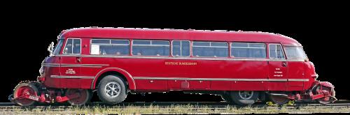 schi-stra-bus nwf bs 300 nwf bus bs 300