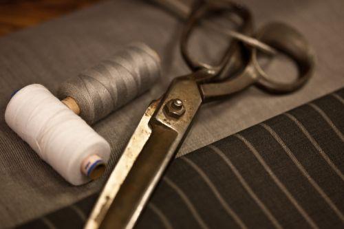 schneider sew yarn