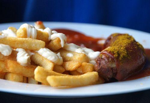 schnitzel viennese kind dinner