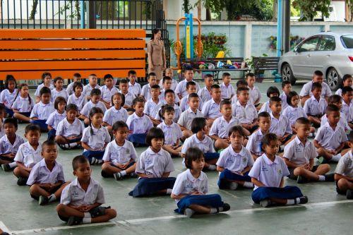 school appeal students