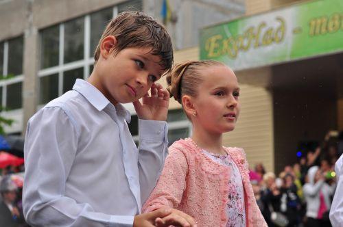 school waltz last call