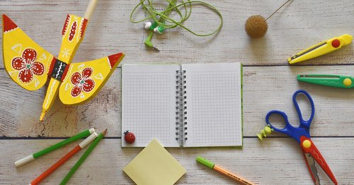 school  children  education