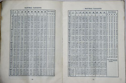 school book maths