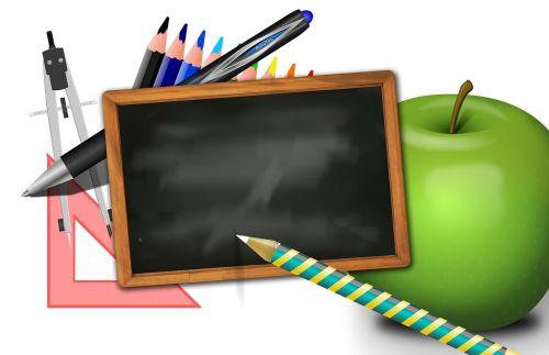 school board apple