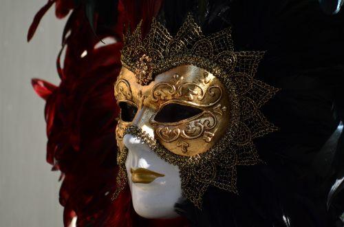 schwäbisch hall hallia venezia costume