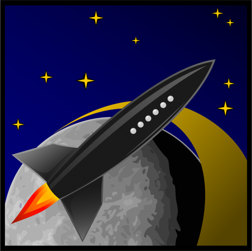 science fiction sci fi sci-fi logo