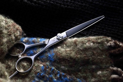scissors  buy scissors  buy