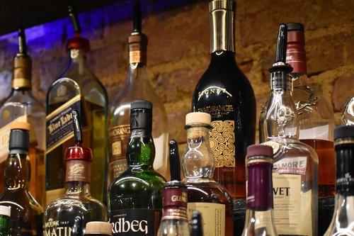 scotch  whisky  whiskey
