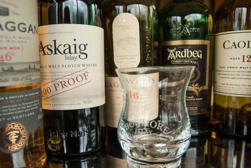 scotland islay whisky