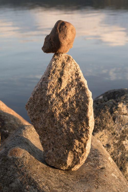 scotland pierre water