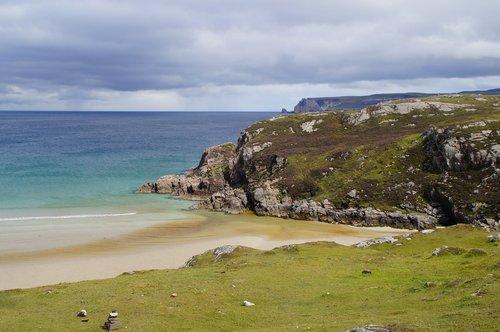 scotland  north  north of scotland