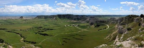 scotts bluff nebraska scottsbluff