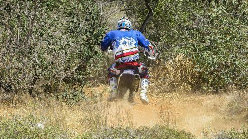 scramblecross motocross sport