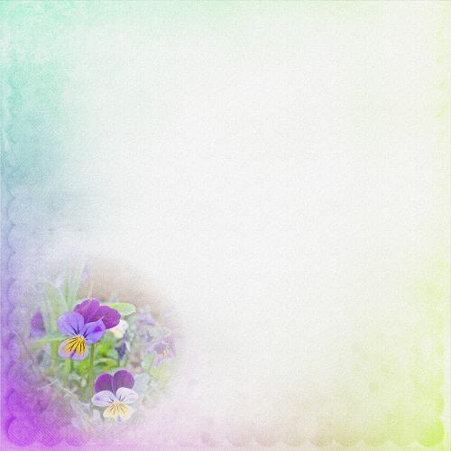 iškarpų albumas,popierius,foninis iškarpų albumas,vintage,gėlės,spalvos