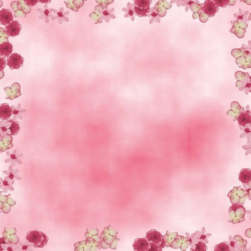 scrapbook  paper  background scrapbook