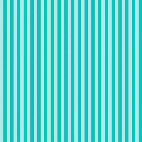 scrapbook scrapbooking stripes