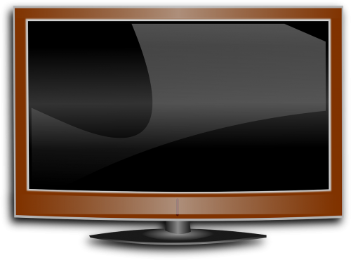 screen monitor computer