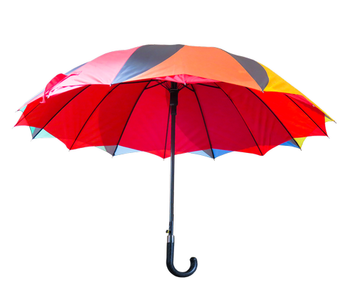 screen  umbrella  parasol