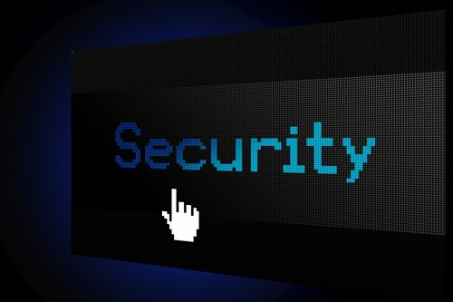 screen  security  monitor