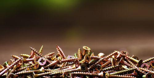 screw wood screws spax