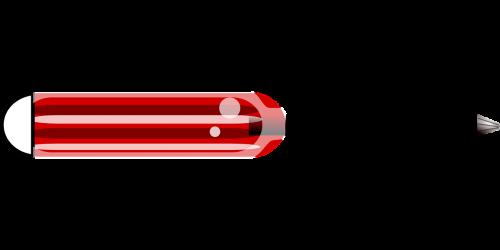 screwdriver tool cross head