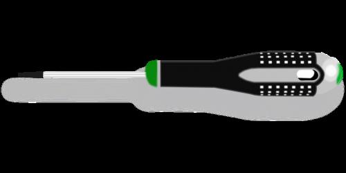 screwdriver tools driving