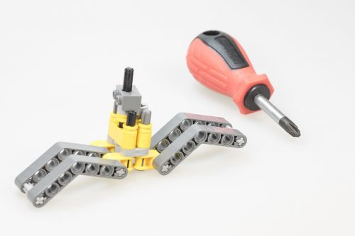screwdriver tool craft