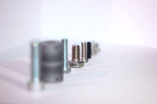 sraigtai,tvirtinimo detalės,montavimas,nustatyti,plienas,metalas,pastatyti,produktas