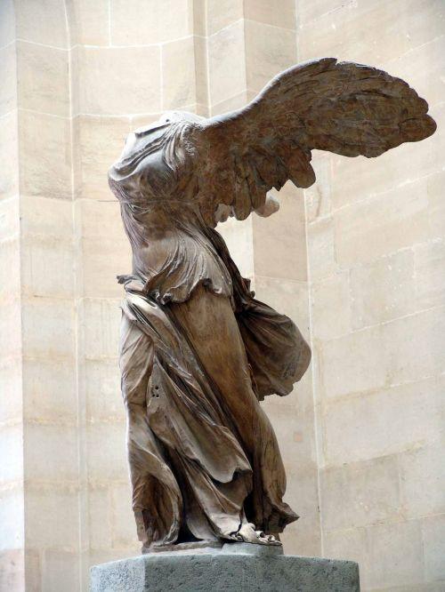 sculpture stone stone sculpture