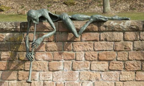 sculpture objects art