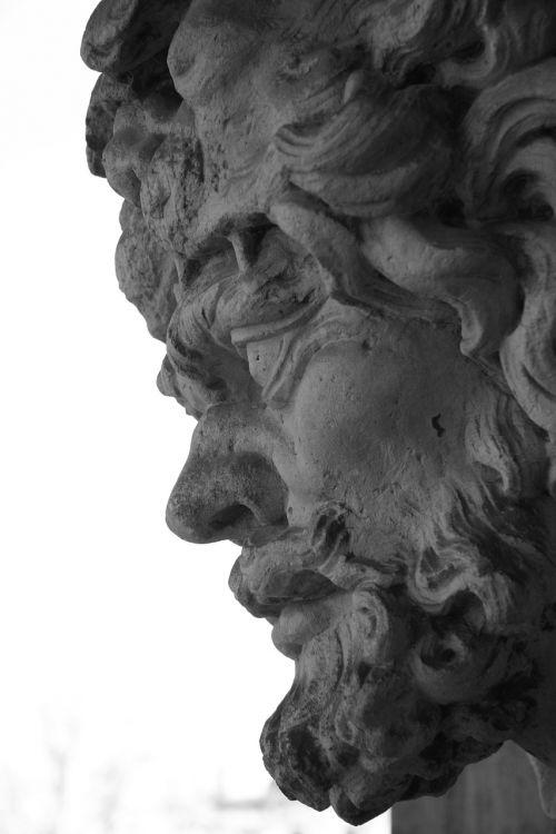 sculpture dresden sculptor