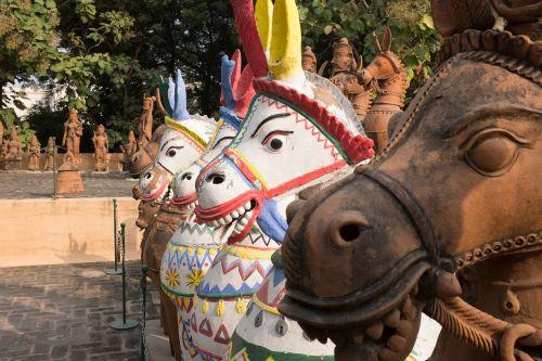 skulptūra,Indija,sanskritas,kelionė