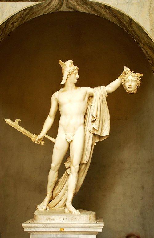 sculpture  art  statue