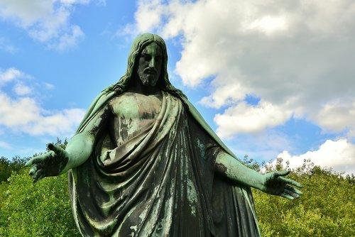 sculpture  sepulchre  cemetery