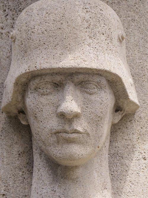 sculpture  stone  art