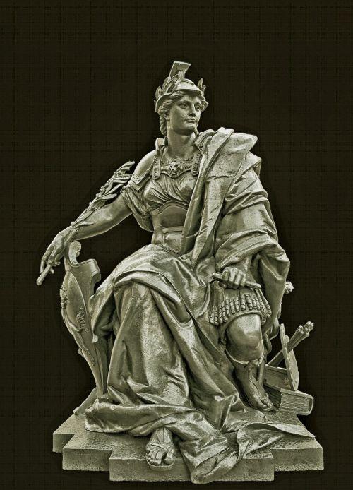 sculpture monument artwork