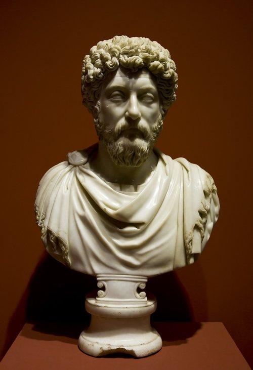 sculpture  museum  efes