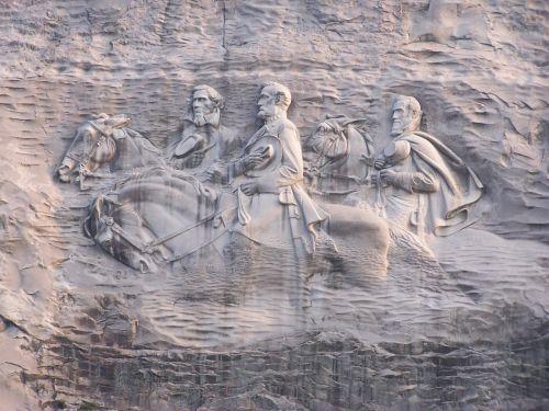 sculpture bas-relief large