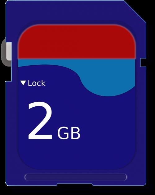 sd memory card memory sd card