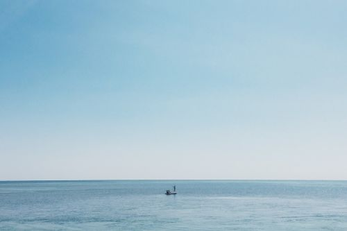 fisherman fishing angling