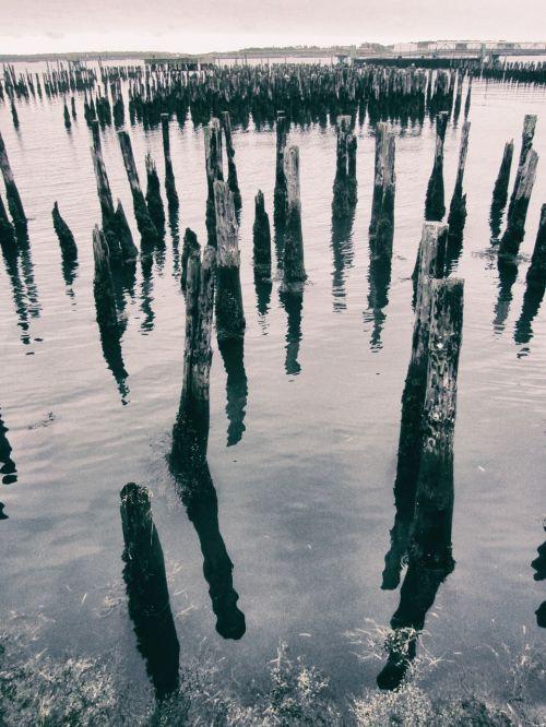 mer vieux quai maine