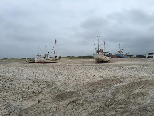 jūra,papludimys,abu,jūra,vandens kraštas,debesys,gražus,natūralus,bangos,vasara,denmark,kraštovaizdis,horizontas,Danijos paplūdimys,vanduo,pajūryje,Smėlėtas paplūdimys