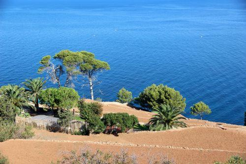 jūra,vanduo,kranto,mėlynas,kraštovaizdis,Maljorka,šventė,Viduržemio jūros
