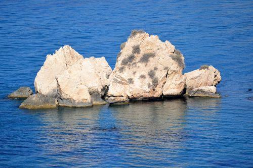 sea island vacation