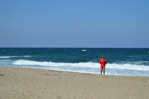 sea safeguard summer