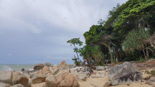 sea pa beach