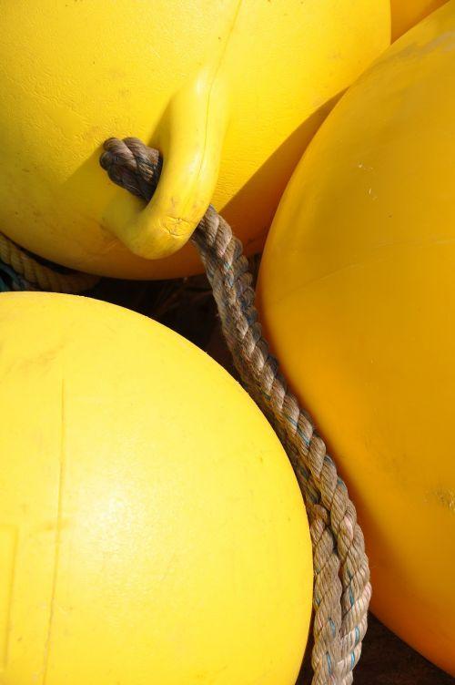 sea buoy safety