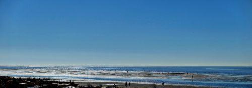 sea beach beach sea