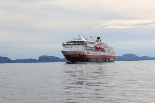 sea ferry water