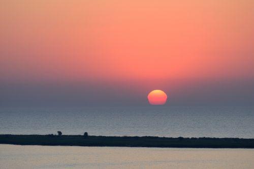 jūra,saulėtekis,saulė,rytas,aušra,vanduo,ankstus rytas,vasara
